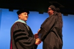 Graduation VLD 2013 (119 of 218)