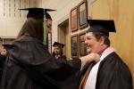 Graduation VLD 2013 (12 of 218)