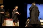 Graduation VLD 2013 (120 of 218)