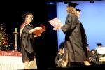 Graduation VLD 2013 (121 of 218)