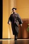 Graduation VLD 2013 (122 of 218)