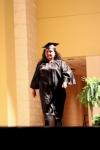 Graduation VLD 2013 (123 of 218)