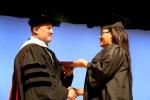 Graduation VLD 2013 (124 of 218)