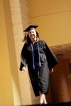 Graduation VLD 2013 (125 of 218)