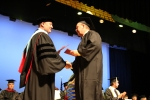 Graduation VLD 2013 (126 of 218)