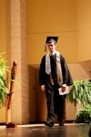 Graduation VLD 2013 (127 of 218)