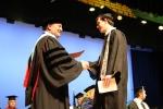 Graduation VLD 2013 (128 of 218)