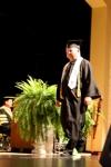Graduation VLD 2013 (129 of 218)