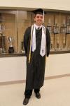 Graduation VLD 2013 (13 of 218)