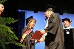 Graduation VLD 2013 (130 of 218)
