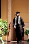 Graduation VLD 2013 (131 of 218)