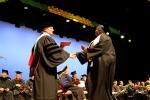 Graduation VLD 2013 (132 of 218)