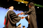 Graduation VLD 2013 (133 of 218)