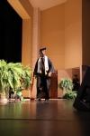 Graduation VLD 2013 (134 of 218)
