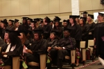 Graduation VLD 2013 (135 of 218)