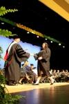 Graduation VLD 2013 (136 of 218)
