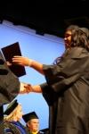 Graduation VLD 2013 (137 of 218)
