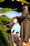 Graduation VLD 2013 (138 of 218)