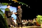 Graduation VLD 2013 (139 of 218)