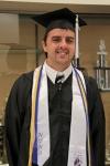Graduation VLD 2013 (14 of 218)