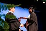 Graduation VLD 2013 (140 of 218)