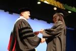 Graduation VLD 2013 (141 of 218)