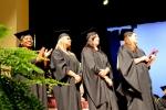 Graduation VLD 2013 (143 of 218)