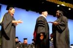Graduation VLD 2013 (144 of 218)