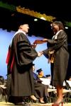 Graduation VLD 2013 (145 of 218)