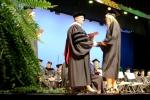 Graduation VLD 2013 (146 of 218)