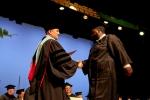 Graduation VLD 2013 (148 of 218)