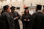 Graduation VLD 2013 (15 of 218)