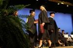 Graduation VLD 2013 (150 of 218)