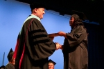 Graduation VLD 2013 (151 of 218)