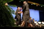 Graduation VLD 2013 (152 of 218)