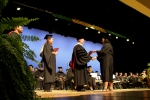 Graduation VLD 2013 (153 of 218)