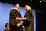 Graduation VLD 2013 (154 of 218)