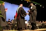 Graduation VLD 2013 (155 of 218)