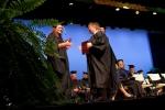Graduation VLD 2013 (156 of 218)