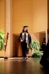 Graduation VLD 2013 (157 of 218)