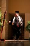 Graduation VLD 2013 (158 of 218)