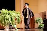 Graduation VLD 2013 (159 of 218)