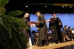 Graduation VLD 2013 (160 of 218)