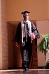 Graduation VLD 2013 (161 of 218)