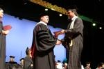 Graduation VLD 2013 (162 of 218)