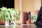 Graduation VLD 2013 (163 of 218)