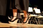 Graduation VLD 2013 (164 of 218)