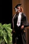 Graduation VLD 2013 (165 of 218)