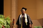 Graduation VLD 2013 (166 of 218)