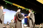 Graduation VLD 2013 (167 of 218)